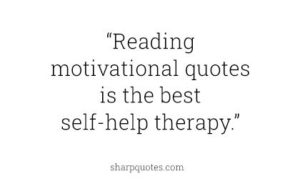 Reading-motivational-quotes-is-the-best-self-help-therapy-sharp-quotes