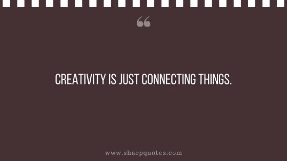 entrepreneur quotes creativity