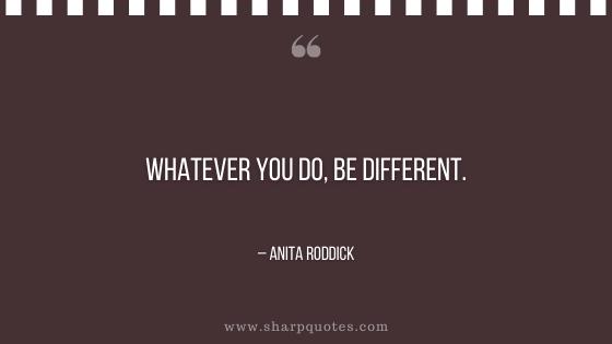entrepreneur quotes whatever you do
