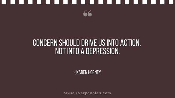 depression quotes concern should drive us elizabeth wurtzel