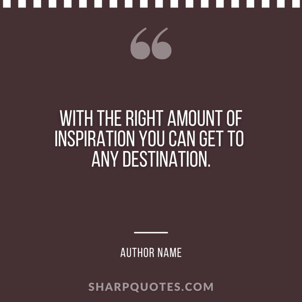 millionaire quote inspiration destination sharp quotes